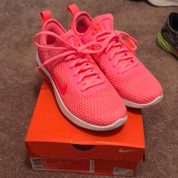Nike Shoes | New In Box Air Max Kantara